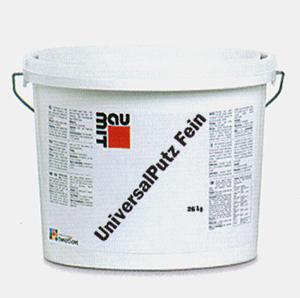 baumit_universalputz_fein.jpg