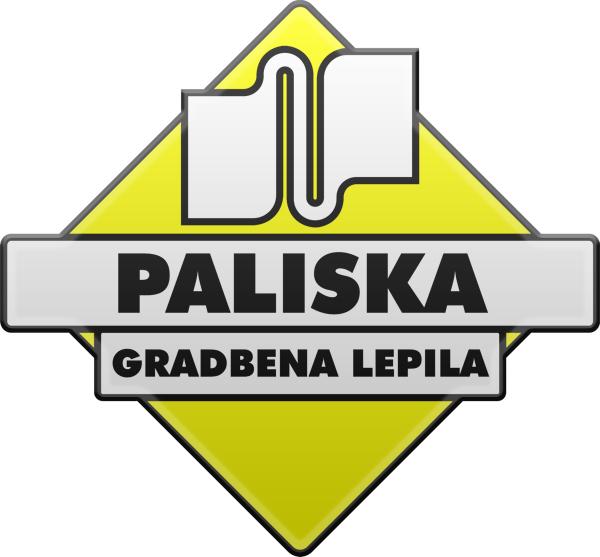 logo_paliska.jpg