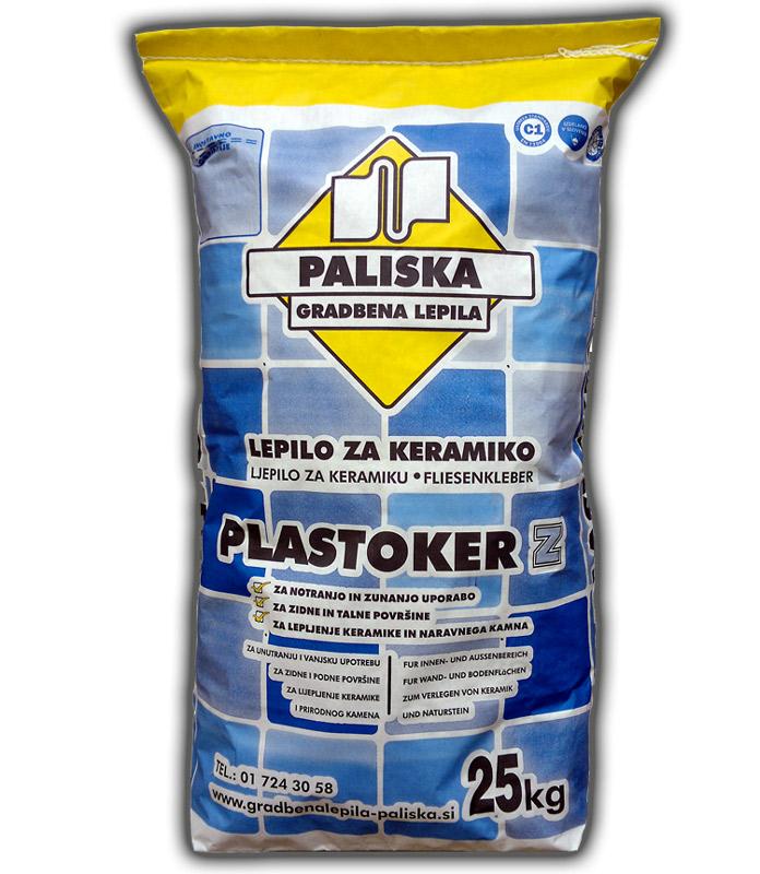 plastoker_z.jpg