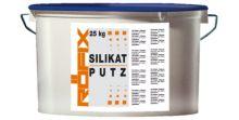rofix_silikat.jpg