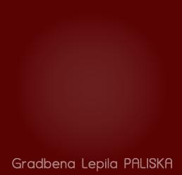 Paliska
